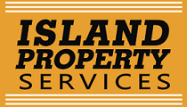 Isle of Wight Property Services