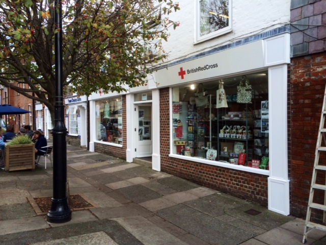 Isle of Wight Property Maintenance Specialists